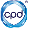 CPD Standards Office - CPD Accreditation Providers